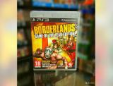 Borderlands Game of The Year Edition PS3 в Ростов-на-Дону