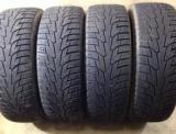 Hankook winter ipike rs 205 60 16 в Санкт-Петербурге