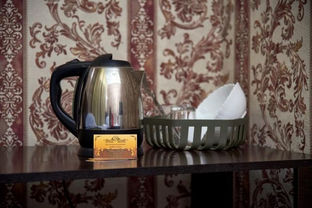 Монтаж отопления в частных домах. Чебоксары. в Чебоксарах