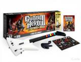 Guitar Hero III Legends of Rock для PC в Самаре
