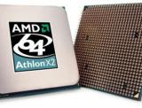 2 ядра 939 Socket Athlon 64 X2 3800 и 4600 в Омске