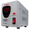 Ремонт стабилизаторов напряжения 220В в Уфе