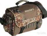 Сумка Herter s Quick Hit Timber Bag в Омске