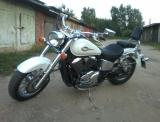 Honda Shadow 400 в Егорьевске