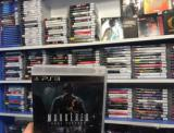 Murdered Soul Suspect PS3 в Челябинске