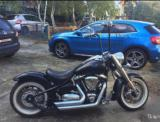 Продаю yamaha Road Star XV1700 2007 в Сочи