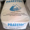 Катионный флокулянт Praestol 853 ВС Праестол 853 ВС