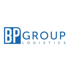 Ищем Водителей Категории СЕ - BP Group Logistics в Москве