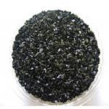 Активированный уголь марки БАУ-ЛВ
