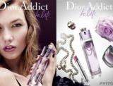 Christian Dior Addict To Life в Омске