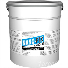 NANO-FIX Anticor - антикоррозийная, атмосферостойкая грунтовка-эмаль п ... в Вологде