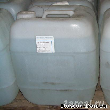 Ортофосфорная кислота, кан. 33 кг в Астрахани