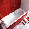 Реставрация ванн по цене частников в Барнауле