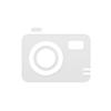 Резиновые уплотнительные кольца круглого сечения
