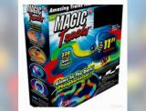 Трасса Magic tracks 220 в Нижнем Новгороде