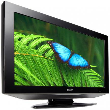 Ремонт телевизоров, установка антенн в Твере