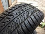 225 50 R17 Goodyear UltraGripPerformance 8 022L в Москве