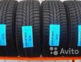 Новые Triangle Bridgestone 245 45 18 R18 в Москве