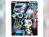 Кукла Школа Монстров Monster High Монстр Хай в Санкт-Петербурге