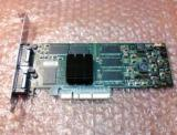 2-port HP qlogic 10Gb s Infiniband DDR PCI-E HCA в Москве