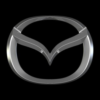 Детали с авторазбора Mazda 6 GH 2007-2012 Казань в Казани