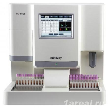 Продам автоматический гематологический анализатор BC-6800 в Пятигорске