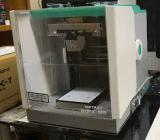Roland METAZA MPX-95 Medical Photo impact printer в Санкт-Петербурге